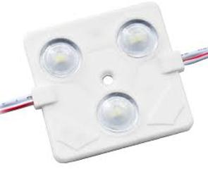 Led лампы для прожекторов уличного освещения